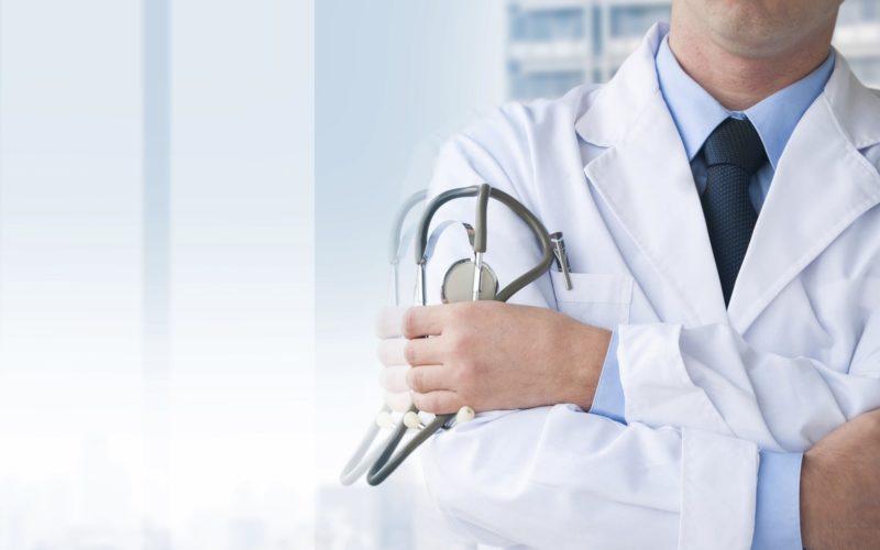 Avapo Mestre cerca medici