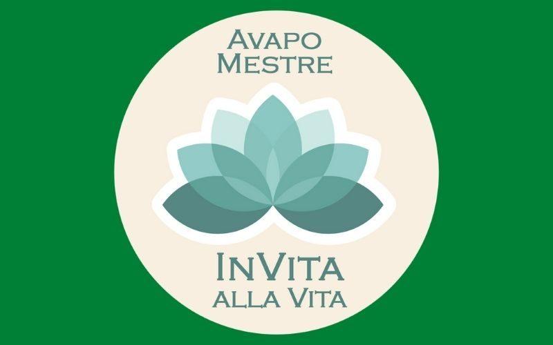 Avapo Mestre inVITA alla VITA comunicato stampa